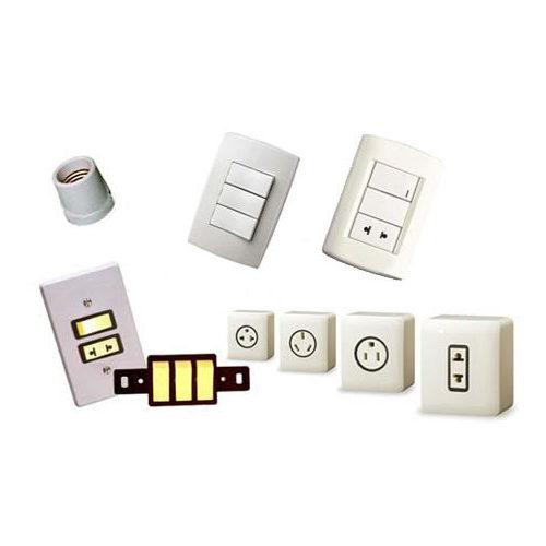 prod-_interruptores-tomadas-e-conectores